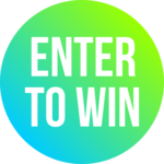 Entering Your Contest or Sweepstakes