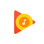 Listening To You On Google Play Music