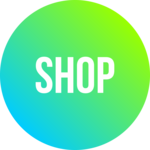 Shopping Your Online Store