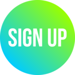 Signing Up For Your List, Subscription, or Membership