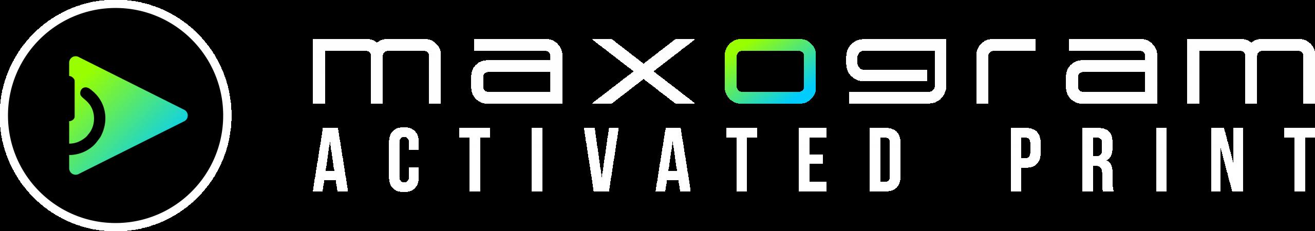 Maxogram Media Inc.